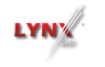 LYNXauto (Линкс)