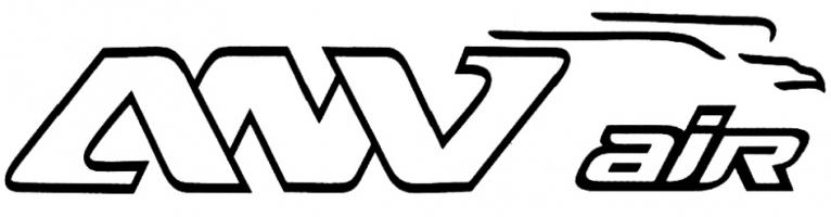 ANV-Air