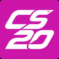 CS-20