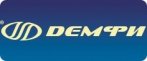 Демфи (DEMFI)