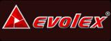 Evolex