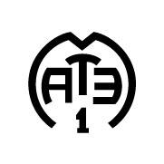 АТЭ-1