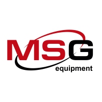MSG equipment