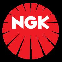 NGK - Japan
