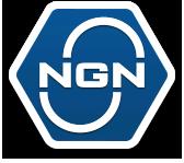 NGN - Нидерланды