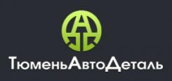 ТюменьАвтоДеталь