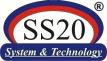 SS20 (СС20)