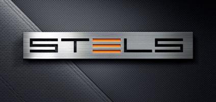 STELS - автомобильный инструмент и акссесуары