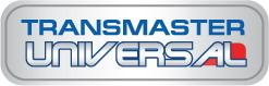 TRANSMASTER Universal