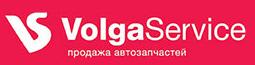 Волга-сервис