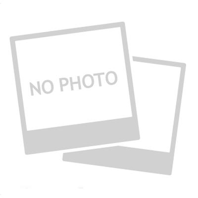 Опоры стоек передних, Демфи для Дэу Нексия (Daewoo Nexia) (2шт.) DD10125