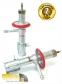 Амортизатор передней подвески SS20 СПОРТ для автомобилей ВАЗ 2108, 2109, 21099, 2113, 2114, 2115 (2шт.) (SS20.10П/Л.00.000-04) SS20104 2