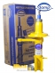 Стойки передней подвески ВАЗ-2110 DAMP (масляные) (2шт) (D1 OIL СТ 112.00.00L/R-03) 0