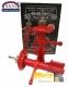 Амортизаторные стойки передней подвески для автомобилей ВАЗ 2170 ПРИОРА, 2190 ГРАНТА с занижением -70мм SS20 Racing Комфорт (2шт.) (SS20.19П/Л.00.000-16) SS20212 1