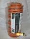 Пружины задние Технорессор, с занижением -50мм на ВАЗ 2108, 2110, 2170, 2190 (2шт.) 2