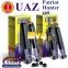 Амортизаторы задние SS20 Шоссе для UAZ Patriot, Hunter, УАЗ 469 (2шт.) (SS20.61.00.000-03/13) SS20188 0
