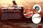 Комплект стойки и пружины подвески в сборе SS20 Tour Комфорт для квадроциклов Baltmotors Jumbo 700 (4шт)(32210/42126-max-00) 4