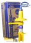 Стойки передней подвески ВАЗ-2108 DAMP (масляные) (2шт) (D1 OIL СТ 111.00.00L/R-03) 0