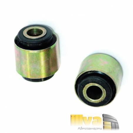 Сайлентблок переднего амортизатора (втулка) ВАЗ 2101-2107, 2121, 2131, Балаково