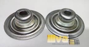 Чашка опоры ВАЗ 2108 - 2115 верхняя, (ограничитель хода сжатия опоры) (2шт.) (2108-2902810)
