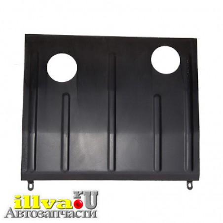 Защита двигателя картера ВАЗ 2108 Арат OEM 2108-2815100