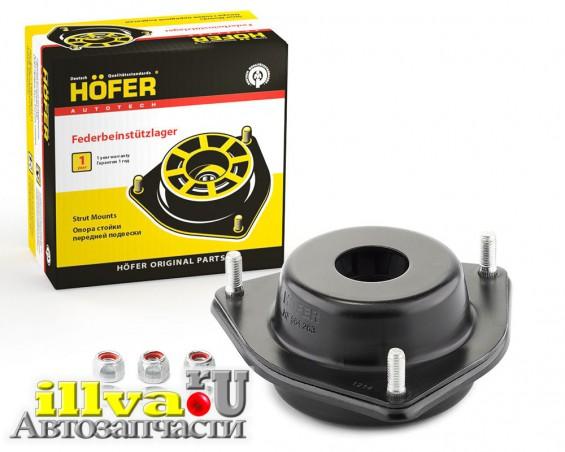 Опоры стоек передних Хофер HOFER для ВАЗ 2110 - 2112 2шт HF564263