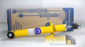 Амортизаторы задние ВАЗ-2108, 2110, Priora, Kalina, Granta DAMP с занижением -90мм (Газомаслянные) (2шт) (D3 SE-90