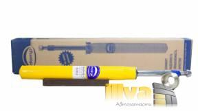 Амортизаторы передние (вкладыши) ВАЗ-2108 DAMP с занижением -50мм (Газомаслянные) (2шт.) (D3 SE-2