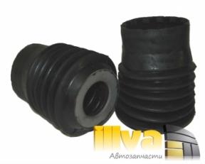 Пыльник передней стойки ВРТ  для автомобиля ВАЗ 2110