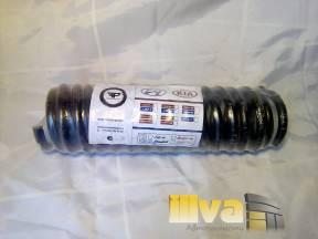 Пружины задние Технорессор Hyundai I30 II, Kia Ceed JD Усиленные