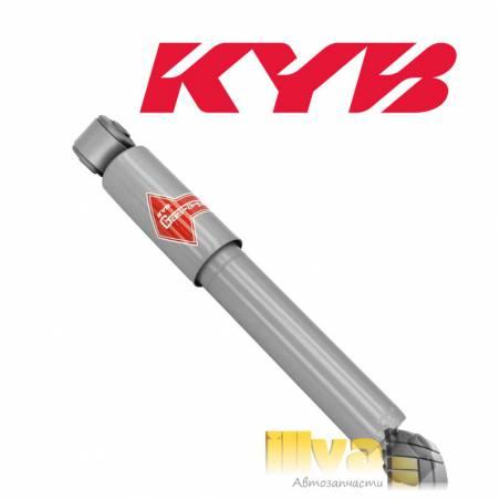 Амортизаторы задние Элантра 5 KYB Gas-A-Just газовые HYUNDAI Elantra V  2шт KYB-554384