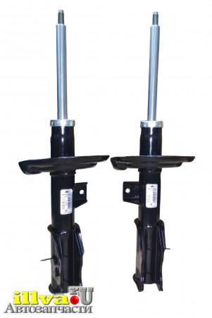 Стойки передние Шток Авто ShtokAuto LADA Vesta ваз 2180 артикул SA180-2905003-106 /103