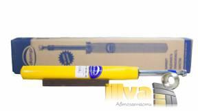 Вкладыши передних стоек - патроны амортизаторов ВАЗ-2108 DAMP  Газомаслянные с занижением -70мм 2шт D3 SE-70 115.00.00-01/-70
