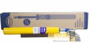 Вкладыши передних стоек - патроны амортизаторов ВАЗ-2110 DAMP Масляные 2шт D1 OIL 116.00.00-03