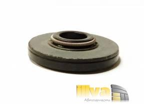 Сальник заднего амортизатора для SS20 (ремонтный) 1408-2915616