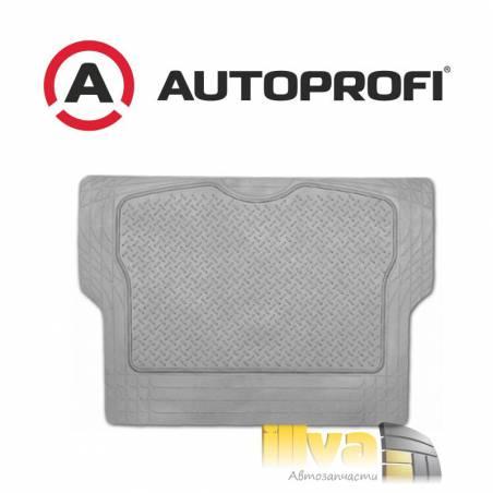 Коврик Багажника Autoprofi Luxury универсальный (127 х 80 см)