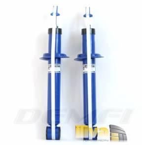 Амортизаторы задние «DEMFI Komfort GAZ» серии Комфорт на автомобили ВАЗ 2110 (2шт.) (2110-2915004-10)