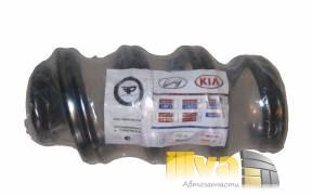 Пружины передние Технорессор на Hyundai I30 2, Elantra 5, Kia Ceed 2 JD, Cerato 3,  Sportage 3, усиленные