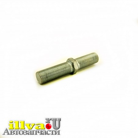 Сгонка рулевых тяг рейки рулевой на наконечники ВАЗ 2110 LADA (ВАЗ) 110