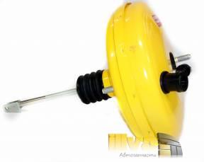 Вакуумный усилитель тормозов ВАЗ 2108 Спорт 2108-3510010-30