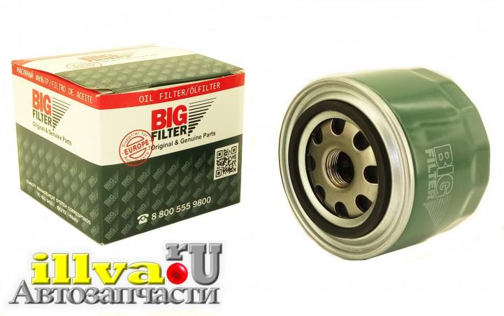 Фильтр масляный ВАЗ 2105, 2108, 2110, приора, калина, гранта