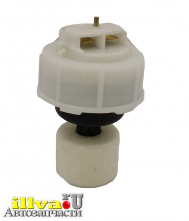 Датчик уровня тормозной жидкости ВАЗ 2101 2101-3505110