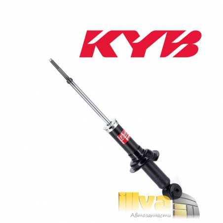 Стойки задние на Лансер  KYB Excel-G газовые MITSUBISHI Lancer 2шт KYB-341444