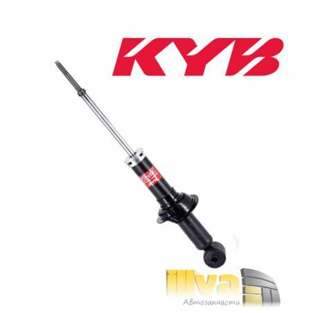 Стойки задние KYB Excel-G газовые MITSUBISHI Lancer  2шт KYB-341425
