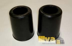 Пыльник амортизатора, кожух защитный передней стойки (стакан) 1118 Калин (1118-2902814)