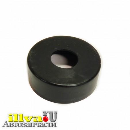 Опора буфера сжатия - крышка заднего амортизатора ВАЗ 2114 - 2110