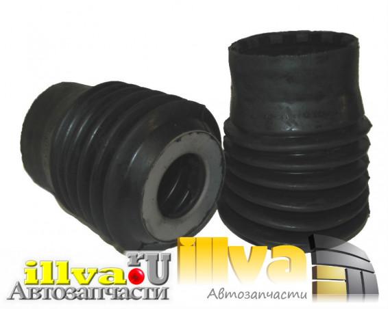 Пыльники передних стоек ВРТ для автомобиля ВАЗ 2110 - комплект из 2-х шт