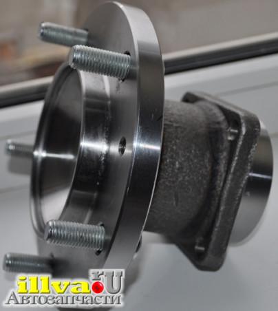 Привод колесный заднего моста для автомобилей ВАЗ 2121, 2131, 21213