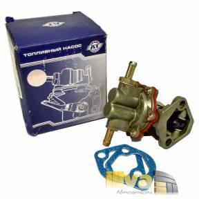 Топливный насос (бензонасос) АТ для ВАЗ 2108, 2109, 21099 OEM AT6010-008FP