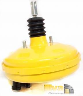 Вакуумный усилитель тормозов ВАЗ 2110 - 2112 Спорт